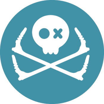 kitersoze Logo