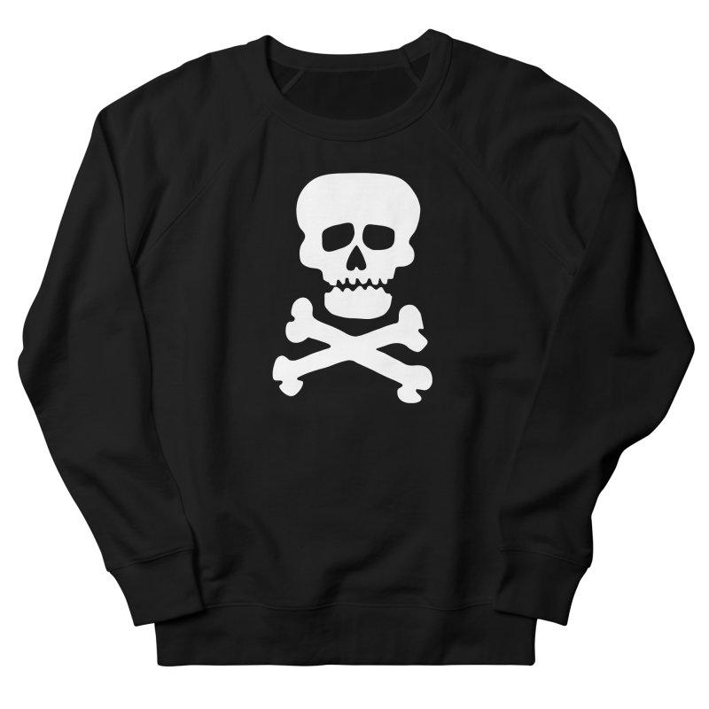KISS Gene Simmons Demon Skull Women's Sweatshirt by Klick Tee Shop