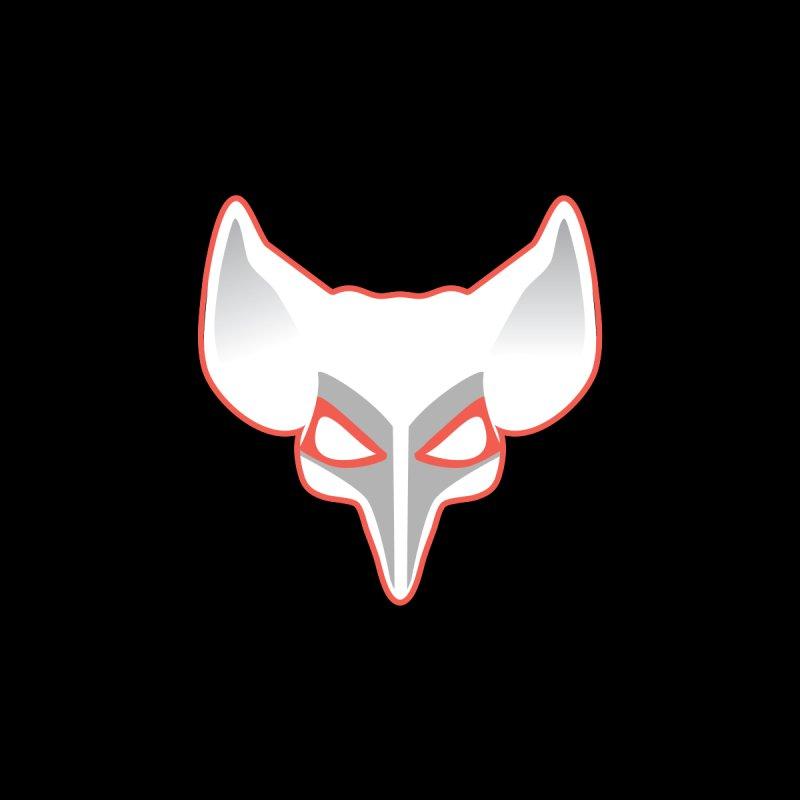 The Fox by Klick Tee Shop