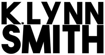 The Shop of K. Lynn Smith Logo