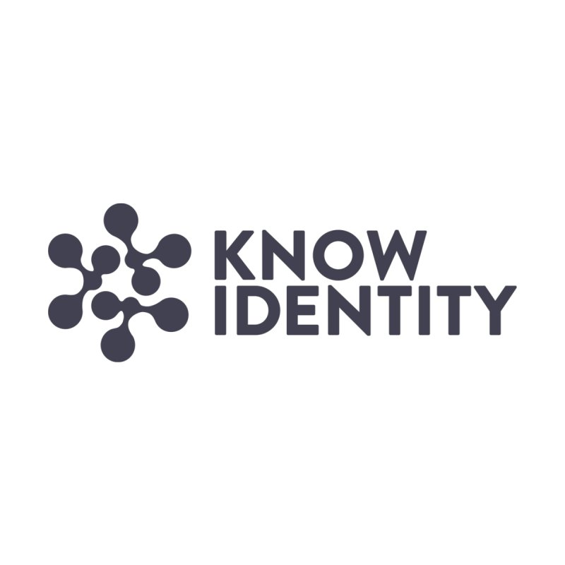 Need to KNOW Accessories Bag by KNOW Identity