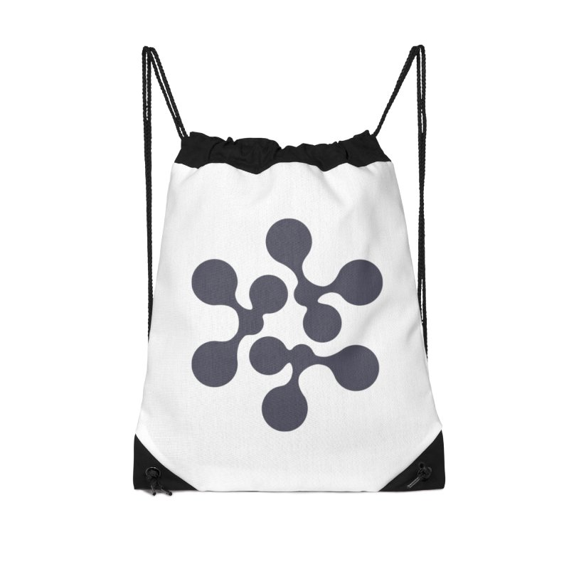 KNOW Node Accessories Bag by KNOW Identity