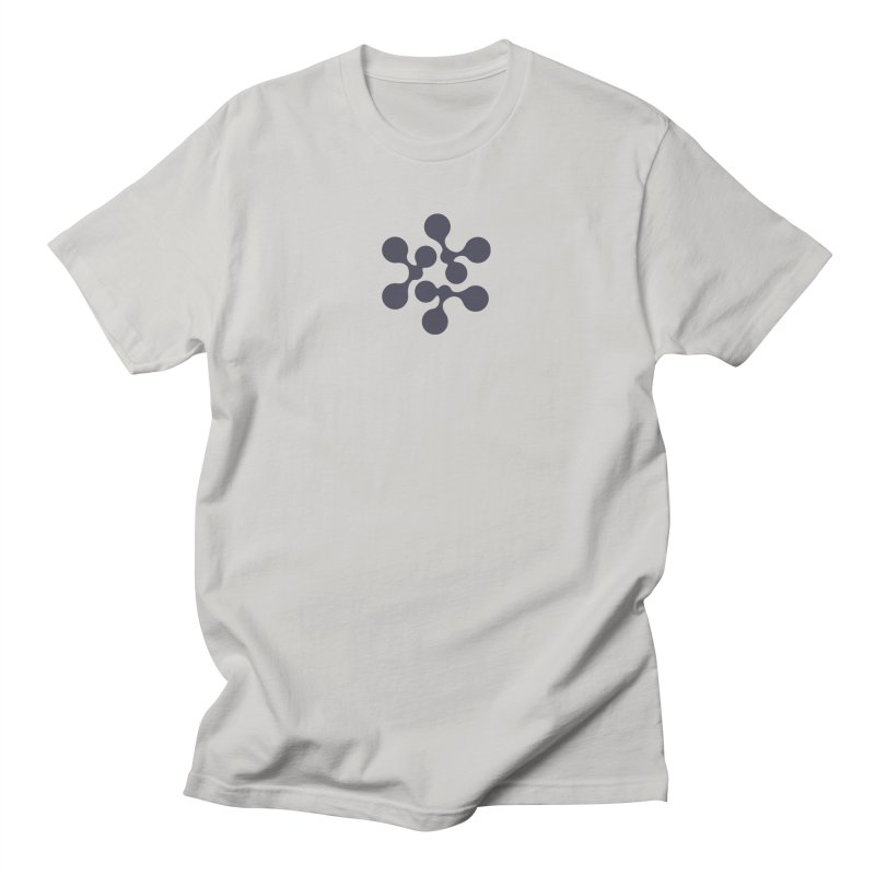 KNOW Node Women's T-Shirt by KNOW Identity