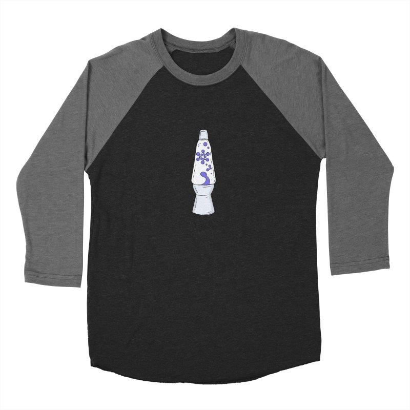 KNOW It All (Purple) Women's Longsleeve T-Shirt by KNOW Identity