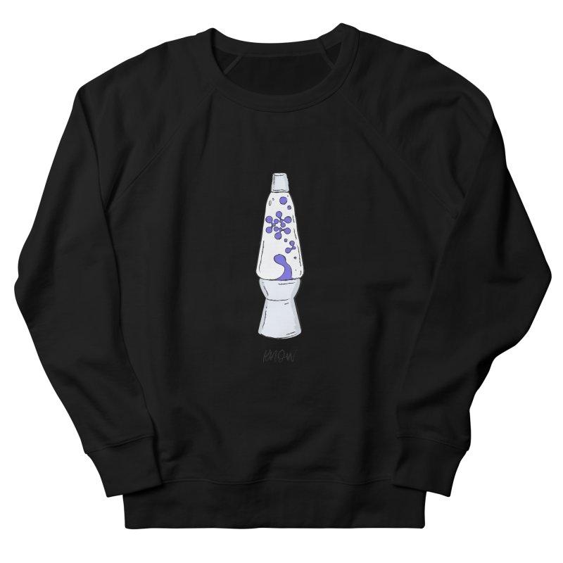 KNOW It All (Purple) Women's Sweatshirt by KNOW Identity
