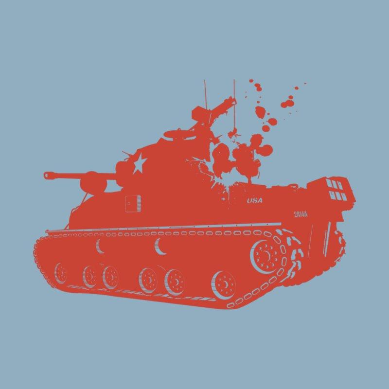 Tank you Women's Tank by KOBALT7threadless