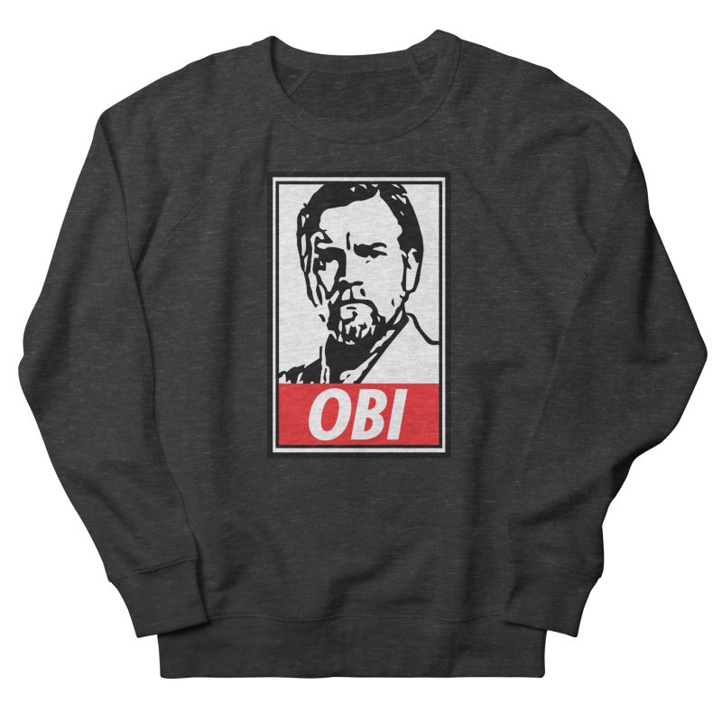 OBI   by kodeapparel's Artist Shop