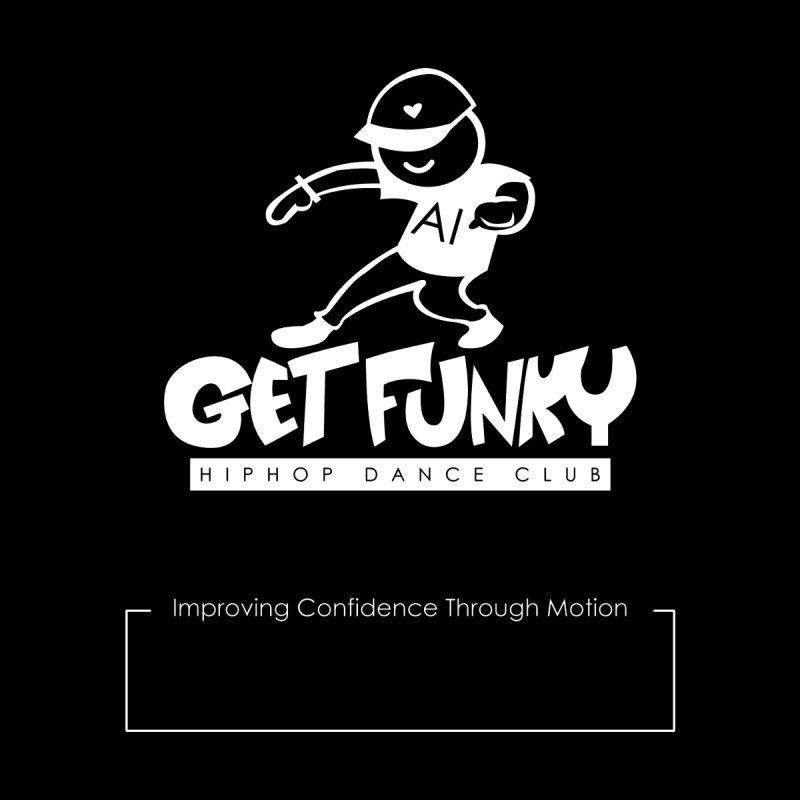 Get Funky Members Shirt by koi's Artist Shop