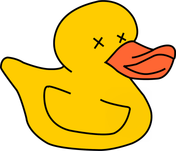 Kong Klothing Logo