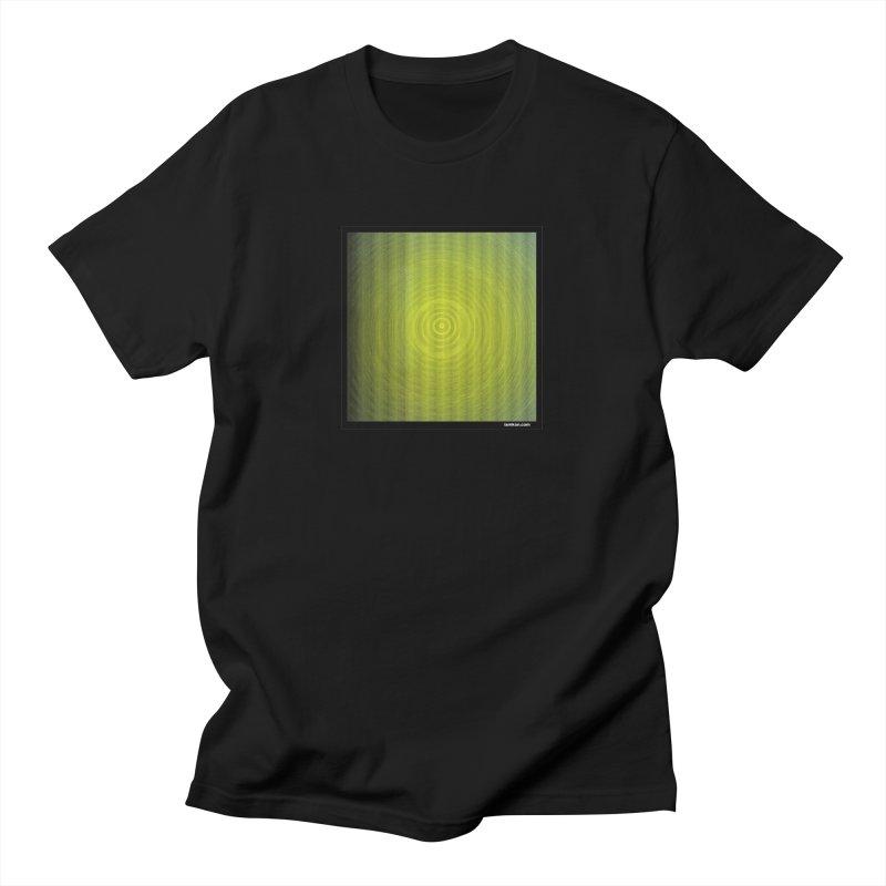crawler Men's T-Shirt by konthespacebear's Artist Shop