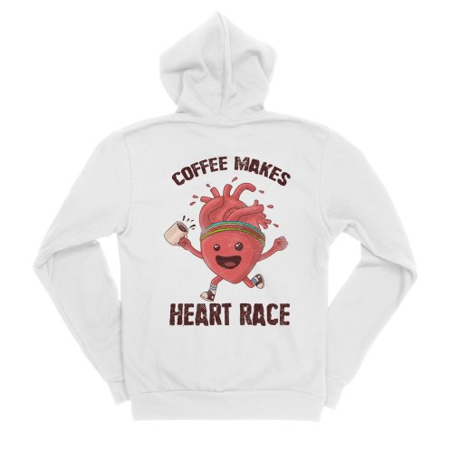 image for Heart Race