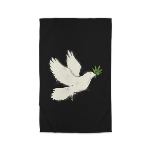 image for Peace