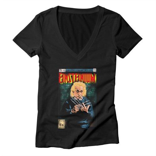 image for Einsteinium
