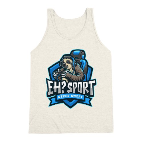 image for EH? SPORT