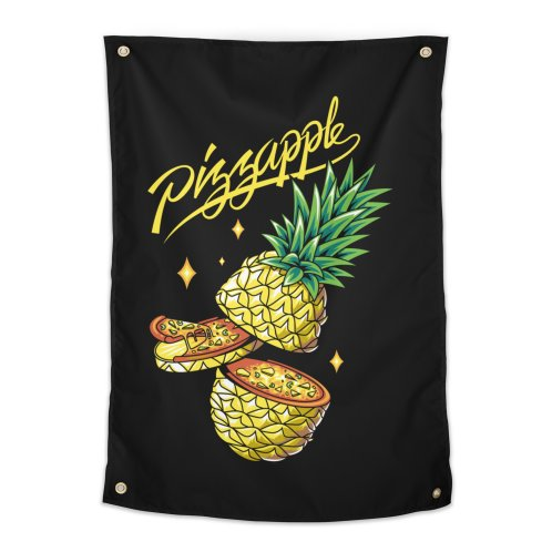 image for Pizzapple