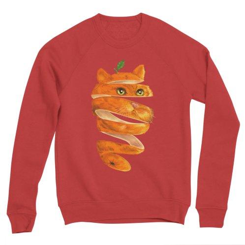 image for Orange Cat