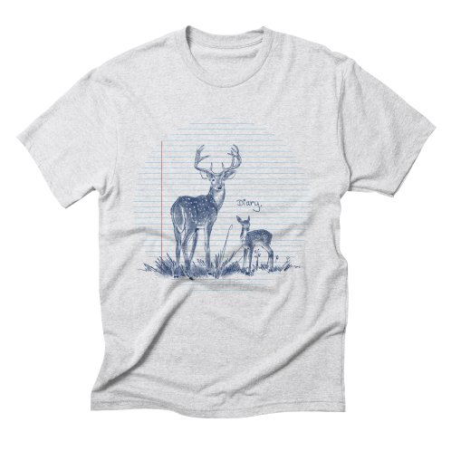 image for Deer Diary,