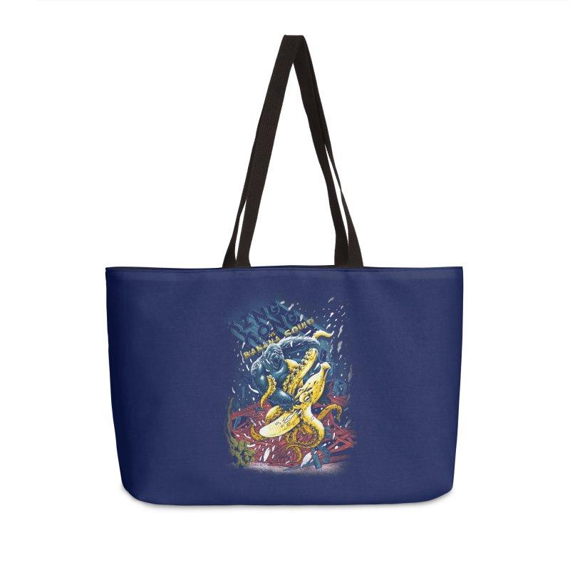 Versus Accessories Bag by kooky love's Artist Shop
