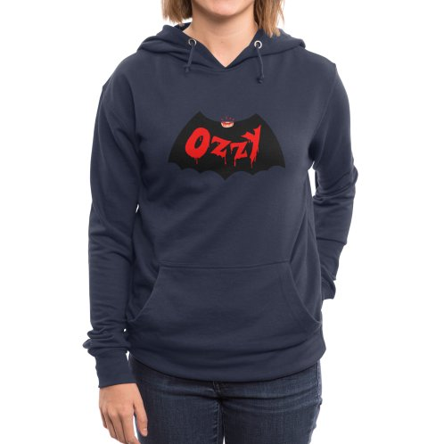 image for Ozzy