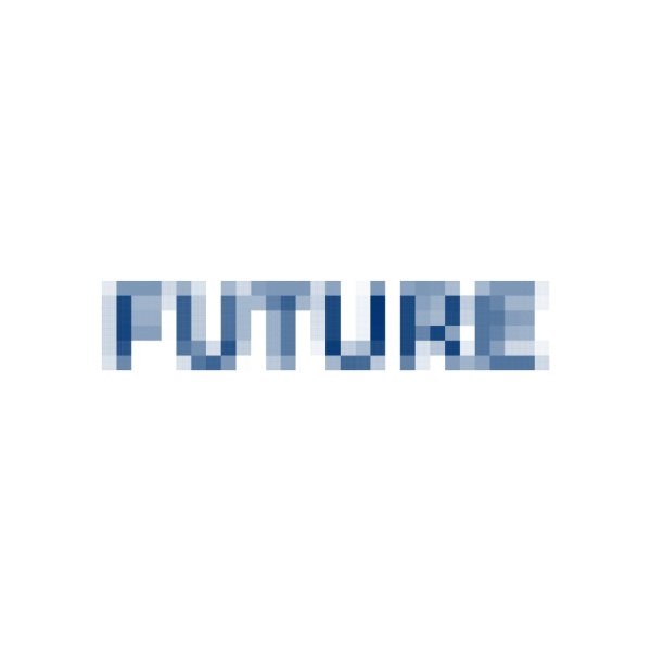 image for FUTUTRE
