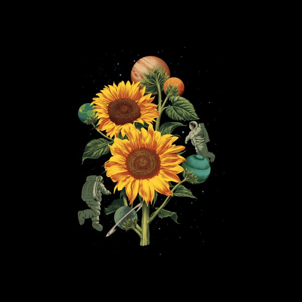 image for Sun Flower
