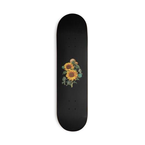 image for Sun Flower