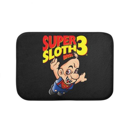 image for SUPER SLOTH