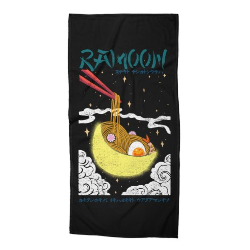 image for RAMOON