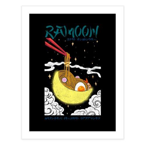 image for RAMOON