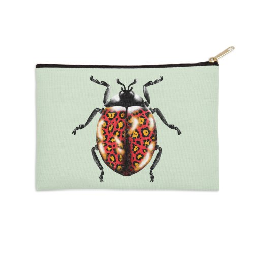 image for Leody Bug