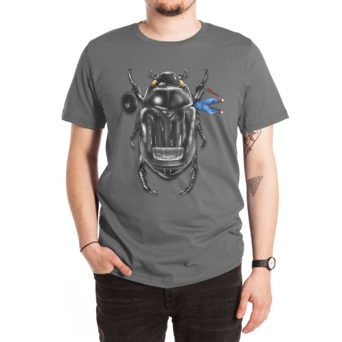 image for Beetle Car