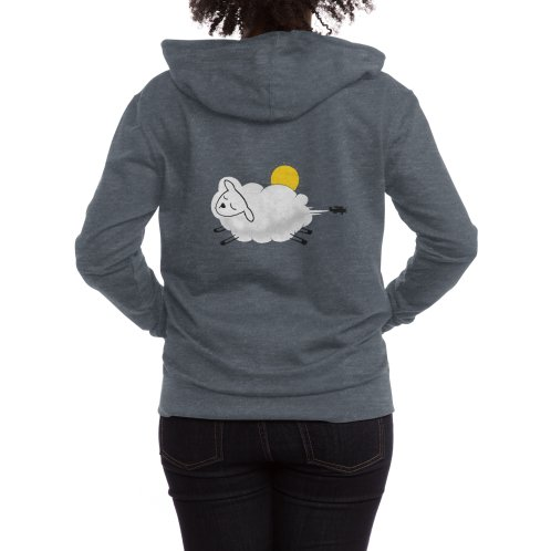 image for Sheepy Cloud