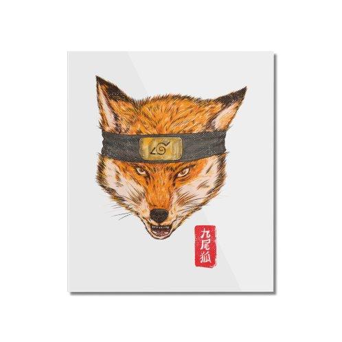 image for Kyubi