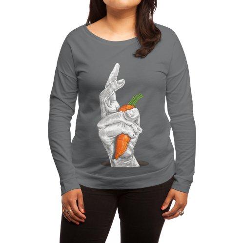 image for Rabbit & Carrot