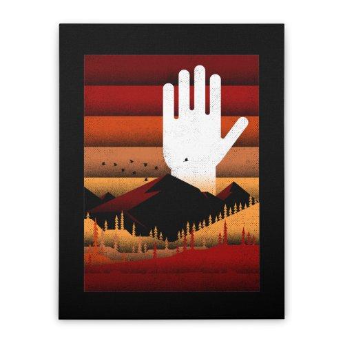 image for Handrise