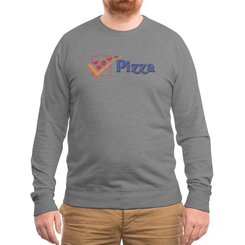 image for Pizza for President