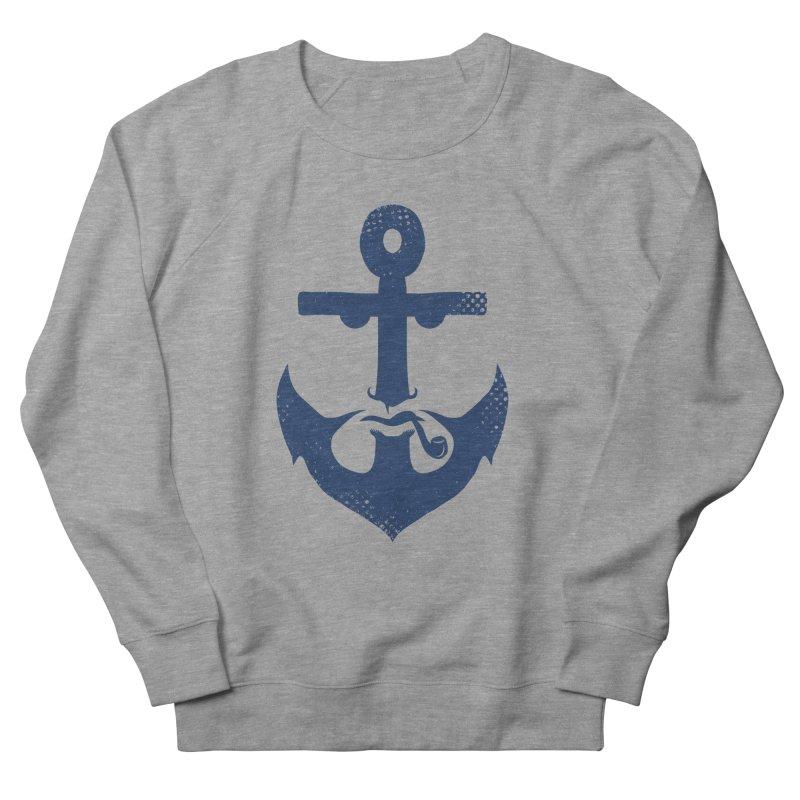 Naughtical Women's Sweatshirt by kooky love's Artist Shop