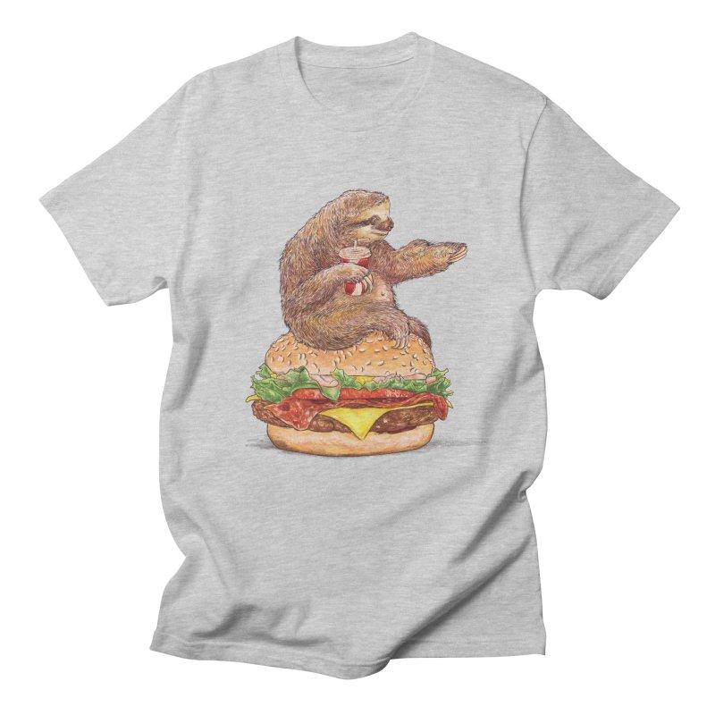 Going Nowhere Women's Unisex T-Shirt by kooky love's Artist Shop