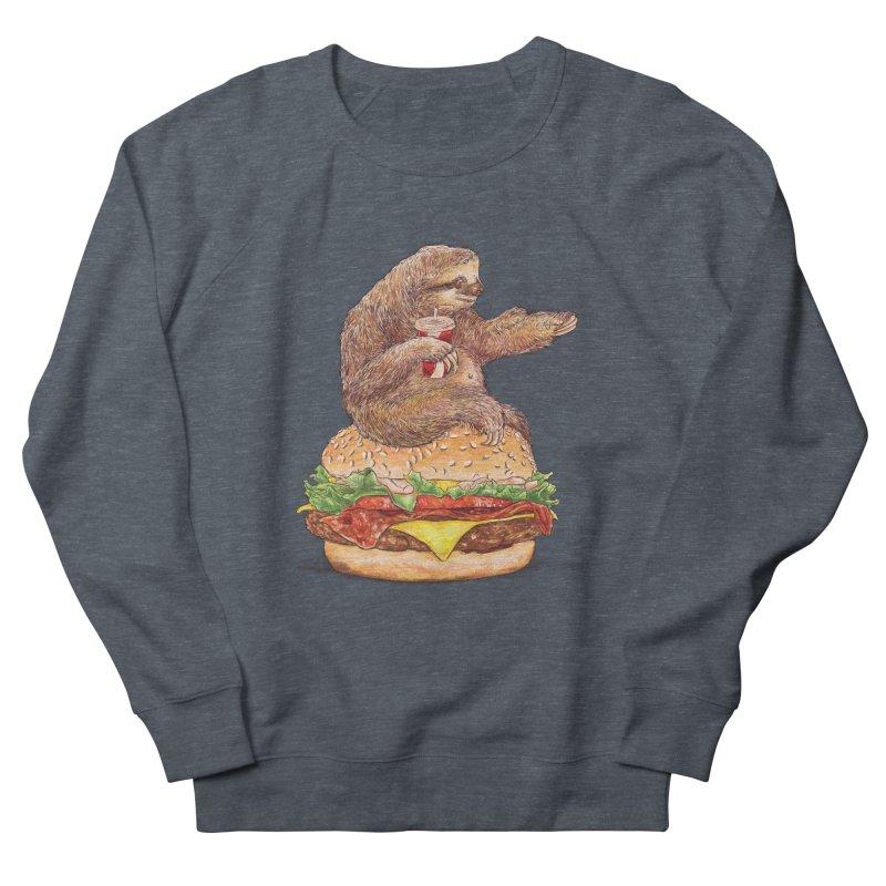 Going Nowhere Men's Sweatshirt by kooky love's Artist Shop