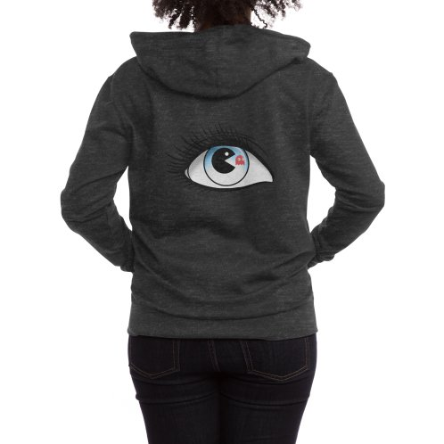 image for Eye See Dead People