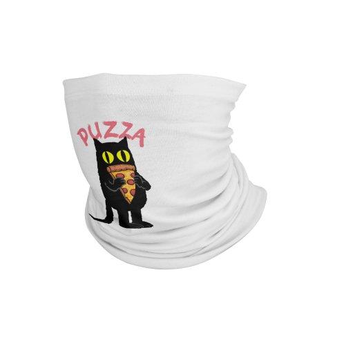 image for Puzza