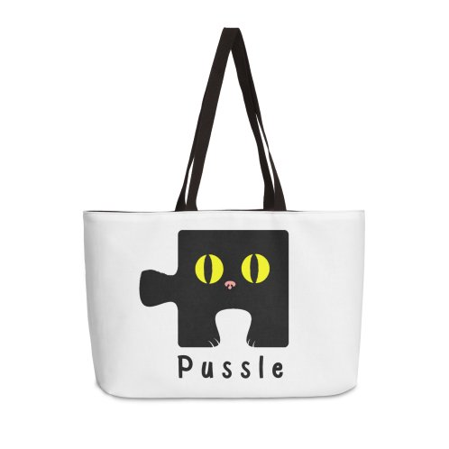 image for Pussle
