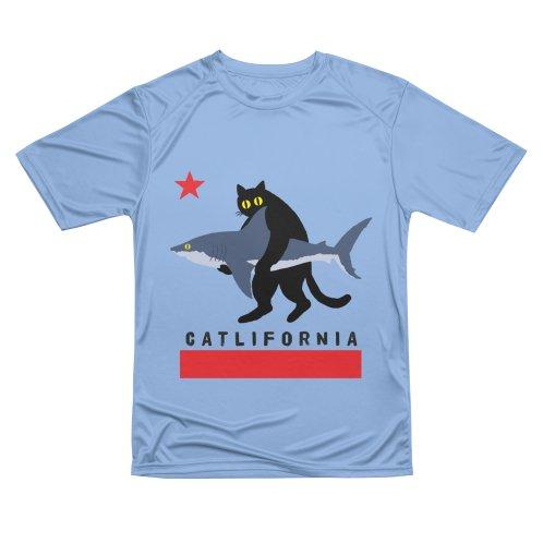 image for CATLIFORNIA