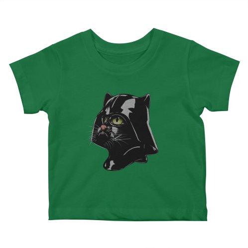 image for CAT VADER