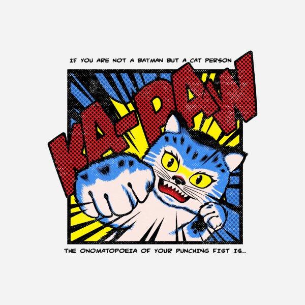 image for KA-PAW