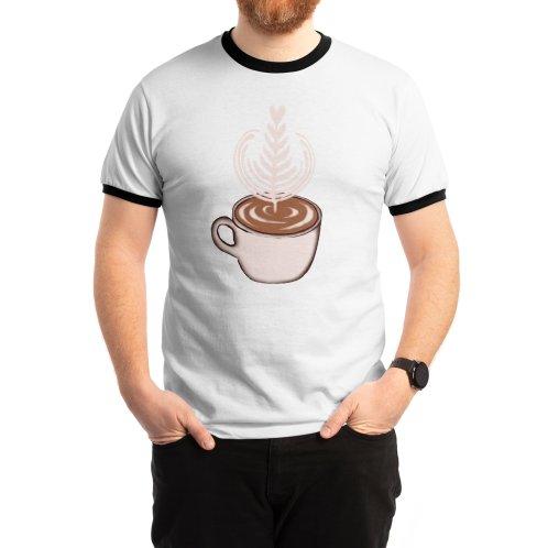 image for Latte Plant