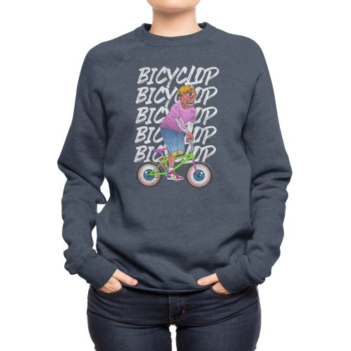 image for BICYCLOP