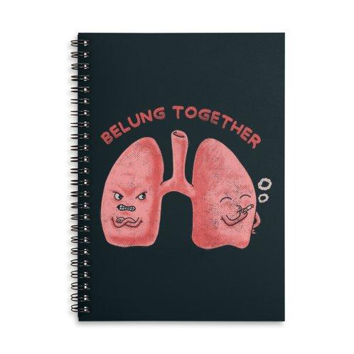 image for Belung Together