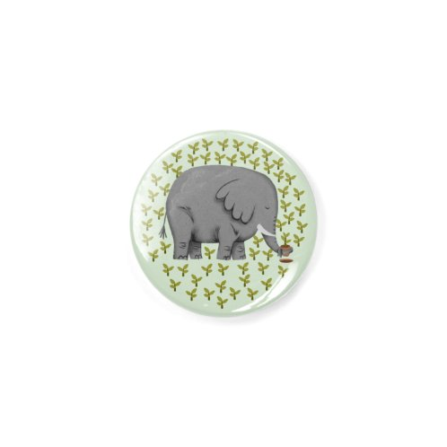 image for Relephant