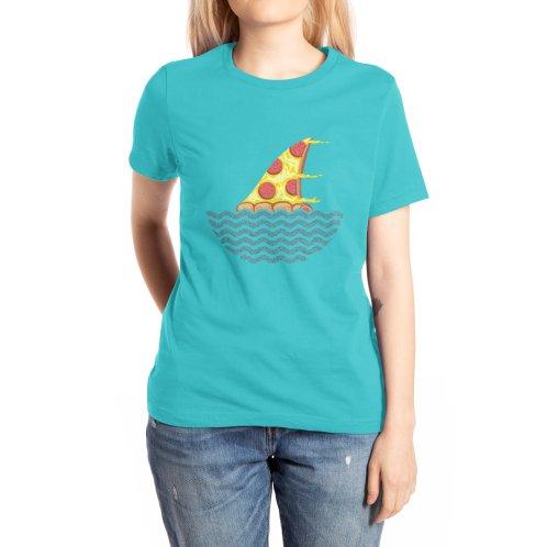 image for Pizzhark